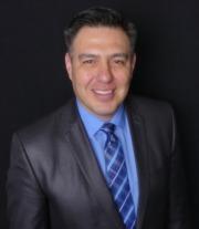 Daniel Ornelas