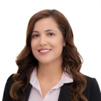 Norelis Martinez