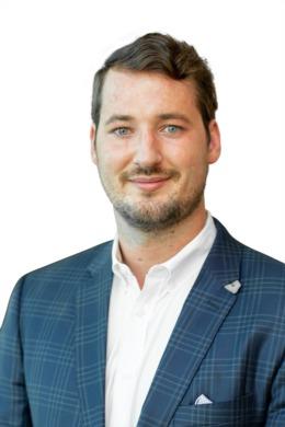 Stephen Suominen