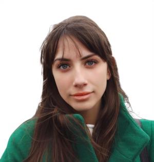 Gwen Robbins