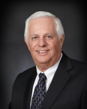 Larry Kleinheksel