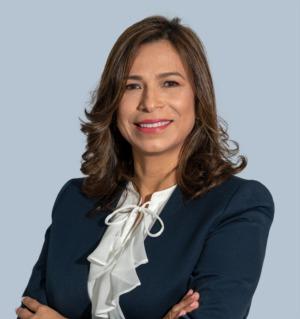 Carmen Buelvas