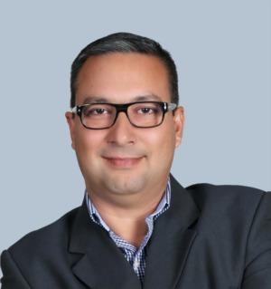Carl Molina
