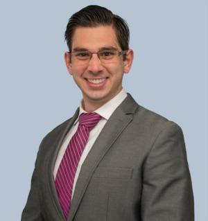 Ciro Martinez III
