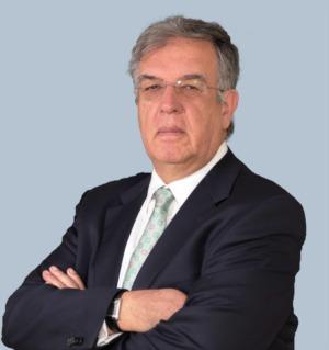 Hernan Pineda