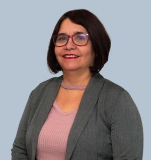 Katiuska Lopez