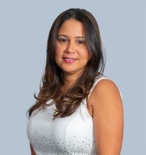 Mirelys Rodriguez