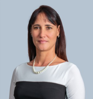 Sonia Pineda