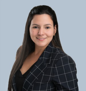 Paola Roman