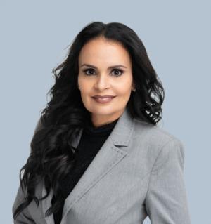 Vivian Alvarez