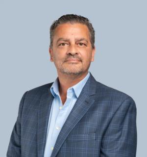 Fernando J. Branca