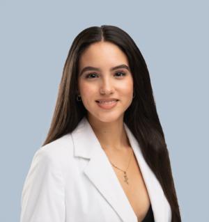 Jessica Macias