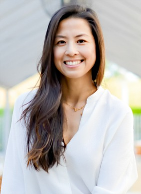 Nicole Vu
