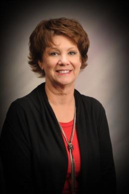 Janet Beaulieu