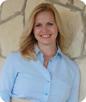 Cathy Douglas