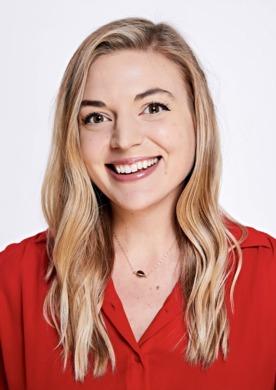 Kat Easterling