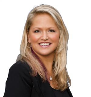 Lauren Peters