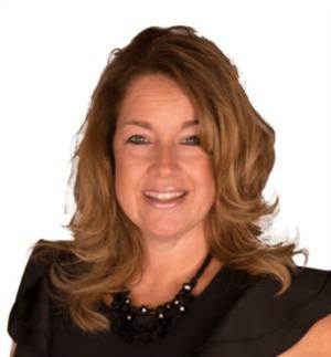 Stephanie Mastrocola