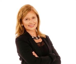 Angela Cromosini