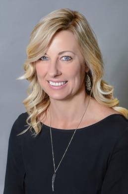 Monika Kenney