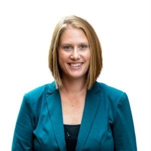 Kristen Shephard