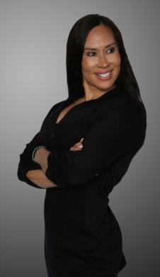 Carla Araujo
