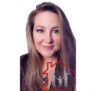 Cyndi Reisenbigler