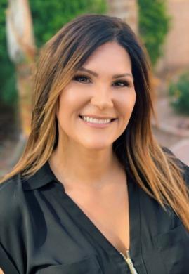 Lorinda Fernandez