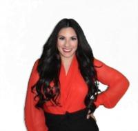 Wendy Estrada