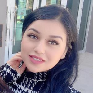 Cindya Canales