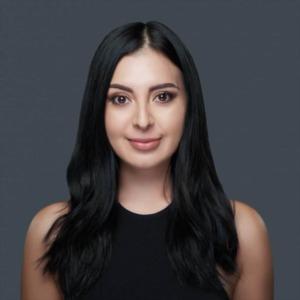 Fatima Sanchez