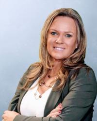 Karen Mossy