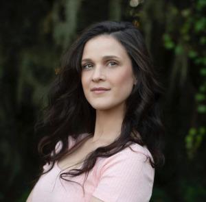 Jillian Vannier