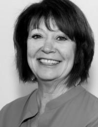 Debbie Gerald