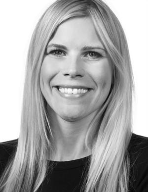 Jenna Haley