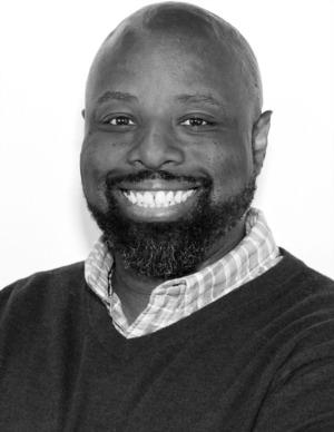 Emeka Mokwunye