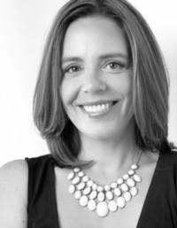 Donna Kerr