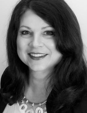 Cathie Miller