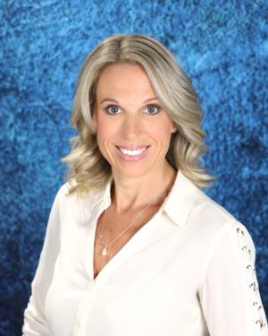 Melissa Price-Taylor