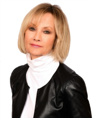 Glenda Keenan