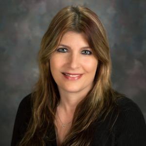 Cristie Braemer