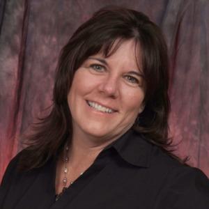 Cindy Peebles
