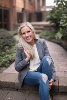 Kristina Bunting