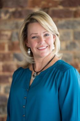 Diane Summerlin
