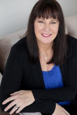 Marcia Schultz