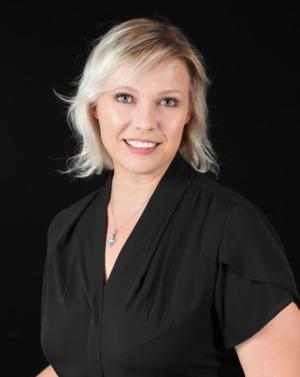 Jessica Wileman