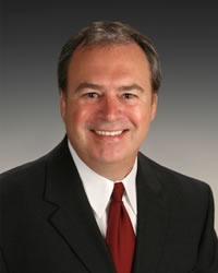 Dennis Barrow