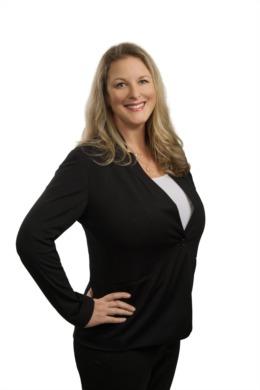 Lisa Scholten