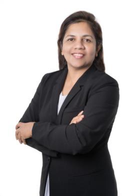 Sandya Attanayake