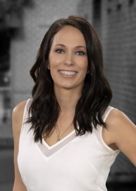 Erika Stratton Sanzone